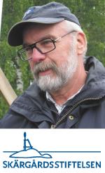 Anders Unosson/Skärgårdsstiftelsen