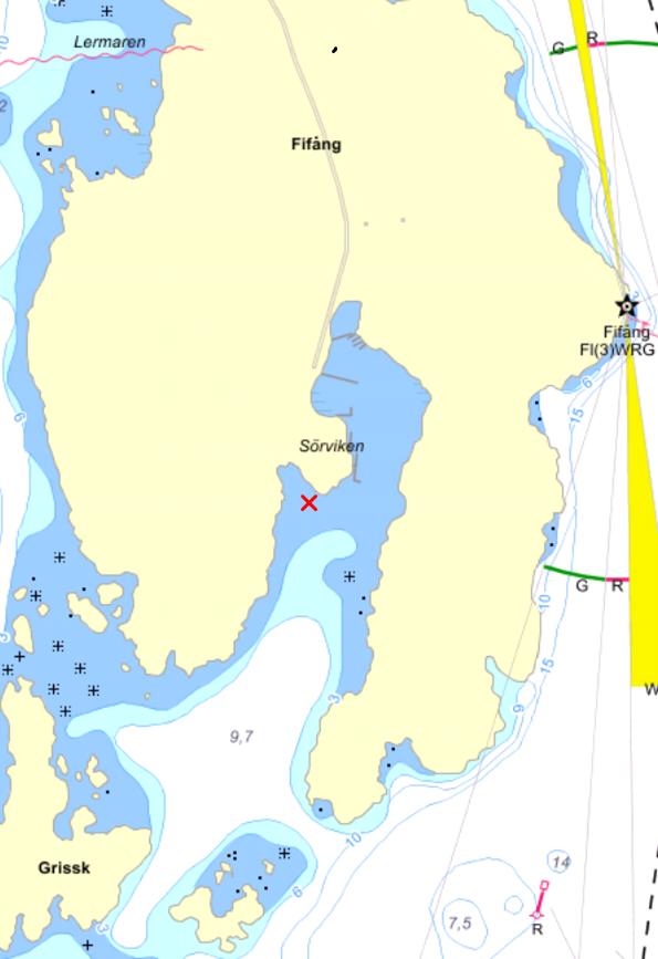 Sjökort_Fifång_03A
