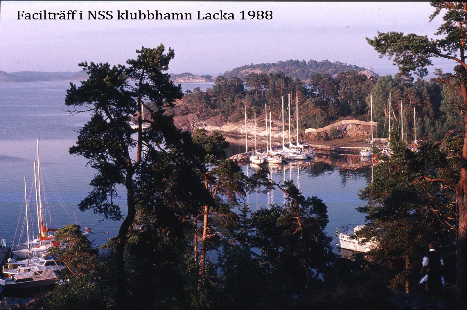 88-116 Nynäs Lacka