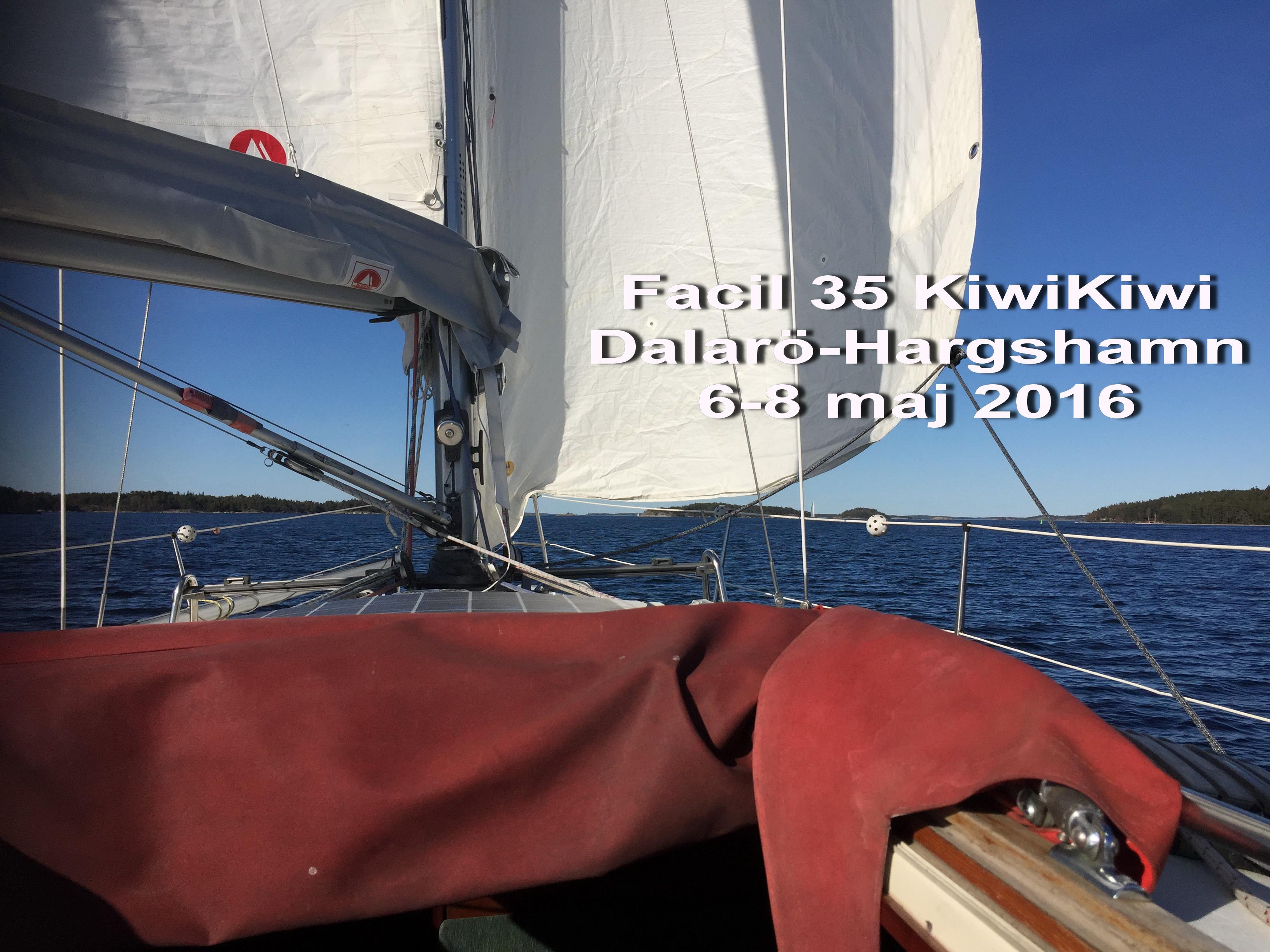 Foto 2 Kiwikiwi Olle Thunström Dalarö-Hargshamn 2016-05-6--8 Text